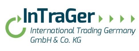 Export from South Africa InTraSa Partner InTraGer
