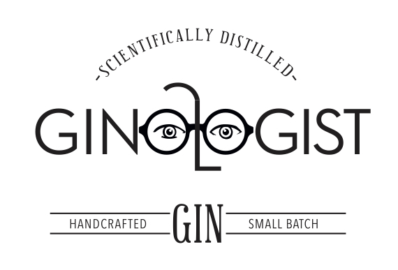Export from South Africa InTraSa Partner Craft Link Ginologist