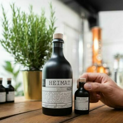 Heimat-dry-gin-from-germany-