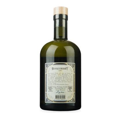 huckleberry-gin-germany-backside