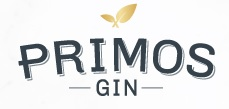 Export from South Africa InTraSa Partner Primos Gin