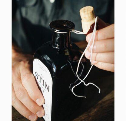stin-gin-austria-knotting