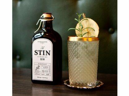 stin-gin-austria-cocktail