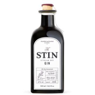 Stin-styrian-gin-austria