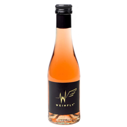 weinfly-energy-wine-germany