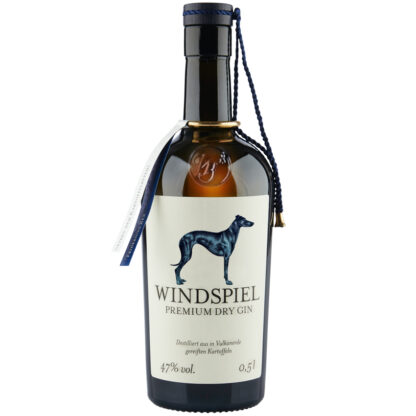 windspiel-premium-dry-gin-germany