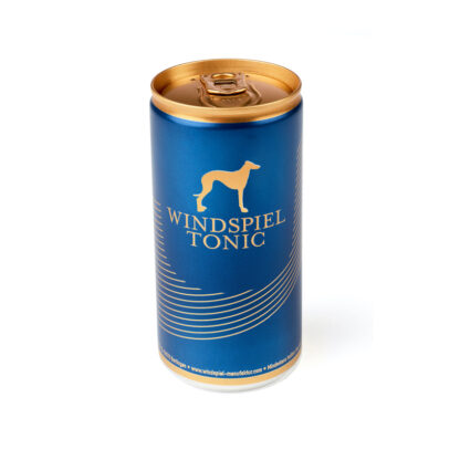 windspiel-tonic-can-germany