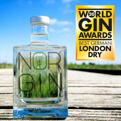 nor-gin-best-german-gin-world-spirits-award-2020